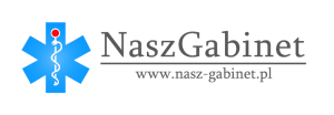 Esperal Poznań - Nasz-Gabinet